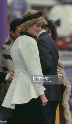 Royal Princess, Princess Of Wales, Princess Diana Fashion, Camilla Parker Bowles, Old Flame, Lady Diana Spencer, Paris, Queen Of Hearts, Diy Fashion