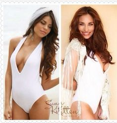 Mabelynn Capeluj Real Housewives
