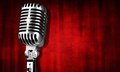 image for New York Comedy Club – Up to 97% Off Standup