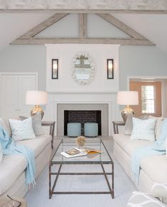 Nantucket Interior Design By Carolyn Thayer Interiors Is S Only Firm With A Mobile Showroom Vermont Nyc Connecticut
