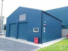Shed, Outdoor Structures, Backyard Sheds, Coops, Barns, Tool Storage, Barn