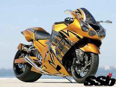 2008 Kawasaki ZX-14    Super Streetbike  .....*Repin by Tburg*