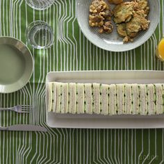 Teema スクエアプレート ・ プラターロング、ワイド iittala   scope Grill Pan, Grilling, Lunch, Dishes, Kitchen, Griddle Pan, Cooking, Crickets, Eat Lunch