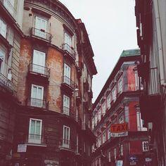 """Mi piace"": 78, commenti: 5 - Marianna Berno (@ikigaii) su Instagram: """"Run!"" @lost_in_jane #vscocam"""