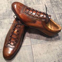 Men's Shoes, Shoe Boots, Dress Shoes, Loafer Sneakers, Shoe Wardrobe, Fashion Shoes, Mens Fashion, Shoe Collection, Leather Shoes