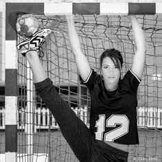 Goalkeeper Training, Handball Players, Sport Icon, Team Photos, Volleyball, Fitness, Photography, Petra, Type 3