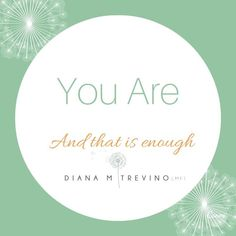 @dtrevinomft posted to Instagram: It's easy to get caught up in the negatives and then let it drive your day, your life.  Remember, *You are here.   *You are needed.   *You are worthy.   *You are human. *You are enough.  #selfloveadvocate #selflove #selfcare #youareenough #youareloved #trustinyou #trustinyourself #loveyourself #survivors #overcomer You Are Worthy, Love You, Let It Be, You Are Enough, Got Caught, It's Easy, Self Care, Positivity, How To Get