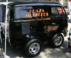 Pictures of Custom VW cars from car shows, car museums and classic car auctions across the U. Custom Vw Bug, Custom Vans, Vw Wagon, Combi Wv, Volkswagon Van, Mini Car, Short Bus, Volkswagen Bus, Volkswagen Beetles