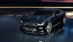 Photographs of the 2017 Chevrolet Camaro SS Slammer Concept. An image gallery of the 2017 Chevrolet Camaro SS Slammer Concept. Chevrolet Chevelle, Chevelle 1969, Camaro Auto, Chevy Ss, Chevy Silverado, 2017 Camaro Ss, Camaro Ss 1969, General Motors, Autos