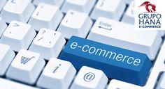 ¿Qué es E-Commerce o Comercio Electrónico?