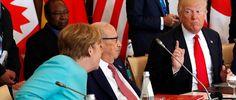 """Vino y girasoles...: Alemania, pieza clave en el """"desmoronamiento del i..."""