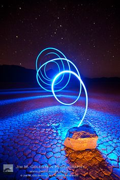 5 Tips for Long Exposure Photography  (I think I've done all of them, but I LOVE long exposure)