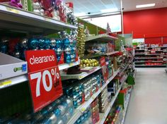 target christmas clearance now at 70 off - Target Christmas Clearance Schedule
