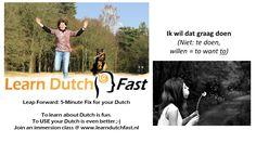 Wat wil jij doen? Learn Dutch, Learning, Memes, Fun, Movie Posters, Studying, Meme, Film Poster, Teaching