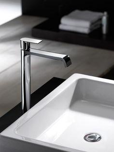#rubinetteria #noke #bergamo #tiles #frattini #madeintitaly #glass #style #design #home #decori #bathroom #decor #rivestimenti #casa #ambientazione #piastrelle #amazing #dream #followme #bagno #rubinetti #ristrutturazione #interiors  #ceramiche  #dielleceramiche #dielle #topbagno #lavabo