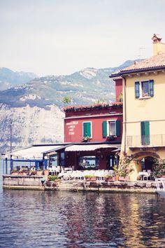 Lago di Garda Teil 2