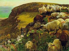 Hunt english coasts.jpg