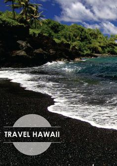 Kailua-Kona, Hawaii – Check out these 10 best road trips!