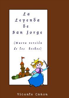 13 Ideas De Obres Teatre Infantil I Juvenil En Català Gratis Texto Teatral Obras De Teatro Infantiles Obras De Teatro