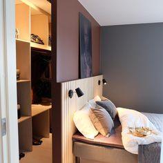"""941 likerklikk, 22 kommentarer – Ann Helen (@moderne_stil) på Instagram: """"Good night ✨ #bedroom#hellinterior1#minimalism#soverom#interiors#spiler…"""""""