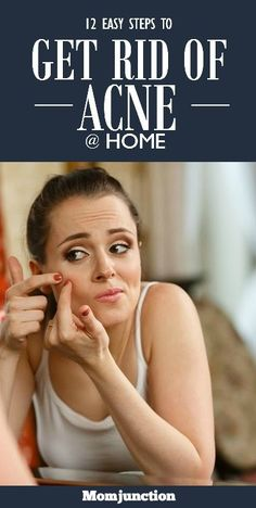Acne and pimples are serious problems and if not dealt in time will cause great skin trouble on your face. Get rid of acne and pimples use natural things. Dry Out Pimples, How To Get Rid Of Pimples, Acne Scar Removal, Skin Tag Removal, Hair Removal, Skin Care Remedies, Acne Remedies, Natural Remedies, Acne Skin