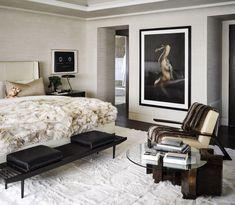 Kardashian Home Interior .Kardashian Home Interior Luxury Home Furniture, Luxury Home Decor, Luxury Interior, Cheap Home Decor, Luxury Homes, Modern Interior, Scandinavian Interior, Interior Design Software, Decor Interior Design