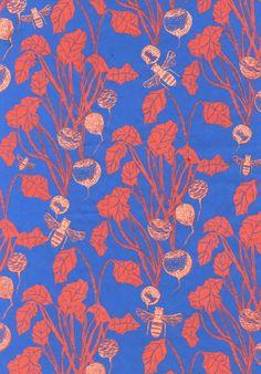 Hannah Rampley prints
