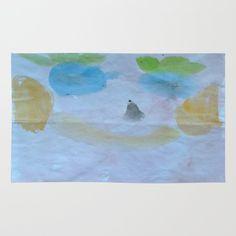 Duvet Covers, Cheer, Rugs, Painting, Art, Farmhouse Rugs, Art Background, Humor, Painting Art