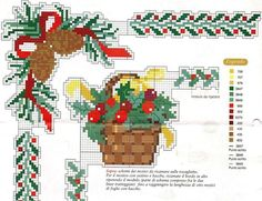 Christmas Cross, Beading Patterns, Cross Stitch Patterns, Sewing, Holiday Decor, Zoom Zoom, Pillowcases, Ph, Watch