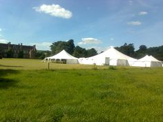 Marquee hire Berkshire. Providing marquee hire for weddings, parties and corporate events in Berkshire.