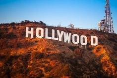 ¿Hay lugar para Dios en Hollywood?