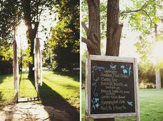 Historic Cedarwood Wedding Featured on Southern Weddings | Cedarwood Weddings