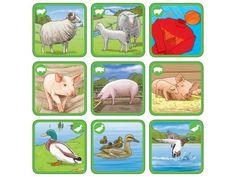 betexa cz NAUčNé KARTY - Hľadať Googlom Farm Animals, Geography, Homeschool, Activities, Comics, Kids, Art, Games, Science