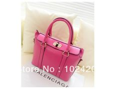New 2014 Women shoulder Totes Spring Shoulder PU leather Tote Wholesale bags tote for girls fashion Ladies sales Free Shipping $28.99 http://www.aliexpress.com/store/product/New-2014-Women-shoulder-Totes-Spring-Shoulder-PU-leather-Tote-Wholesale-bags-tote-for-girls-fashion/1024206_1577913997.html
