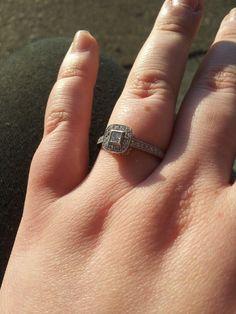 Mossy Oak Wedding Ring Sets 70 Trend Mens diamond rings michael