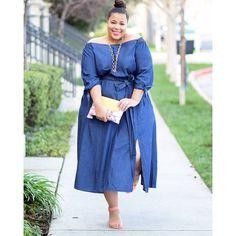 Ropa de gran tamaño, vestidos, faldas, trajes, tops, pantalones vaqueros y pantalones para las mujeres | Ropa de moda Tamaño Plus | ELOQUII