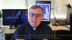 A Parish Built to Last! Ignatian Spirituality, Music, Youtube, Musica, Musik, Muziek, Music Activities, Youtubers, Youtube Movies