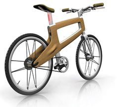 wooden bicycles - Google Search