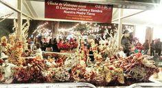 La noche de los rabanos: se lleva a cabo el 23 de diciembre, en el Zócalo de Oaxaca, es un concurso en el cuál los hortelanos y los floricultores, exhiben sus diseños realizados en rabanos,la flor inmortal y el totomoxtle.