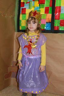 Los Castillos Medievales: Caballeros y princesas