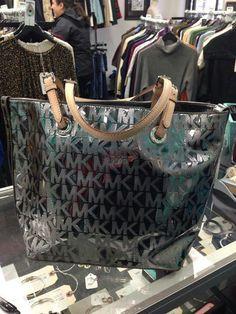 michael kors handbags #michael #kors #handbags !! mk bag just need $69.00 2014 !! http://wap.baidu.com/?&src=http://shop.much3g.com/api/page.php