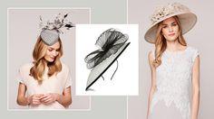 10 top tips for your EpsomDownsRacecourse #Derby Festival hat – from Royal Milliner Rachel Trevor Morgan http://eclipsemagazine.co.uk/ten-top-tips-for-your-derby-festival-hat-from-the-royal-milliner/?utm_content=buffer1e513&utm_medium=social&utm_source=pinterest.com&utm_campaign=buffer #Fashion #Whattowear