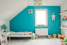 La chambre de C., Mons, Noellie L. - user
