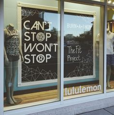 Window inspiration Burn+Cycle+Chalk+Board.jpg (500×506)