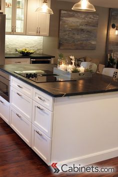 Bronson Photo Gallery | Cabinets.com By Kitchen Resource Direct | Interiors  | Pinterest | White Cabinets, Discount Kitchen Cabinets And Kitchens