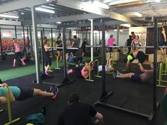 Results Based Training in South Melbourne, VIC