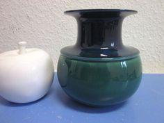 Vase Tapio Wirkkala Rosenthal studio line  - 60s 70s mid-century design