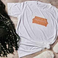 Create fun a custom t-shirts from the comfort of your own home! Use Avery Fabric Transfers (3271) to easily iron on your design. You can also browse our hundreds of free templates.