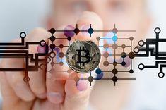 Mengenal Crypto Funds, Alternatif Investasi Buat Orang Sibuk Investing In Cryptocurrency, Cryptocurrency Trading, Bitcoin Cryptocurrency, Blockchain Cryptocurrency, Bitcoin Mining Rigs, What Is Bitcoin Mining, Buy Bitcoin, Bitcoin Price, Bitcoin Bot