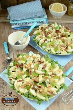 Potato Salad, Grilling, Salads, Food And Drink, Potatoes, Keto, Ethnic Recipes, Crickets, Potato